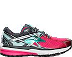 Women's Brooks Ravenna 7 Running Shoes