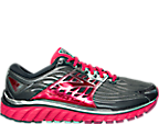 Women's Brooks Glycerin 14 Running Shoes
