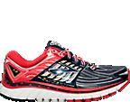 Women's Brooks Glycerin 14 Running Shoes