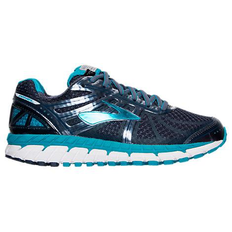 Women's Brooks Ariel '16 Running Shoes