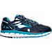 Right view of Women's Brooks Ariel '16 Running Shoes in 453