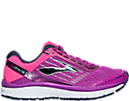 Women's Brooks Ghost 9 Running Shoes