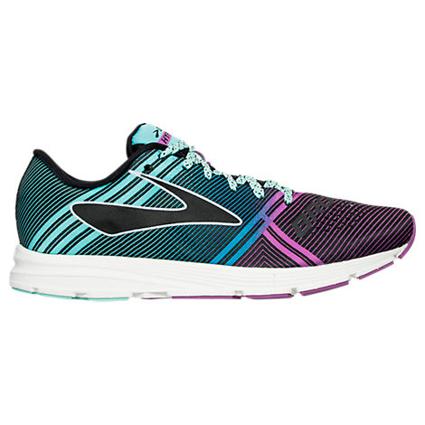 Women's Brooks Hyperion Running Shoes