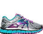 Women's Brooks Adrenaline 17 GTS Running Shoes