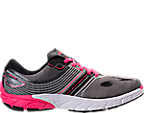 Women's Brooks PureCadence 6 Running Shoes