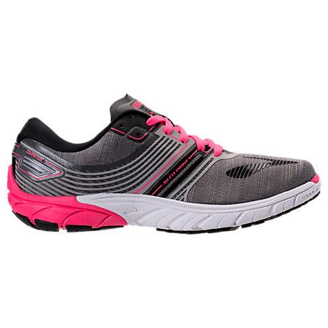 Women's Brooks PureCadence 6 Running Shoes