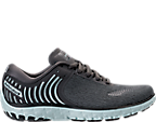 Women's Brooks PureFlow 6 Running Shoes