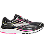 Women's Brooks Glycerin 15 Running Shoes