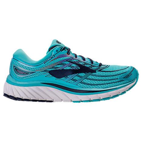 Women's Brooks Glycerin 15 Running Shoes