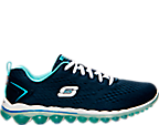 Women's Skechers Skech-Air 2.0 Running Shoes