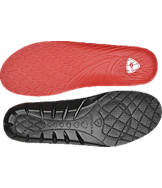Men's Sof Sole All Sport Insole Size 7-8.5