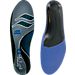 Front view of Women's Sof Sole FIT Low Arch Insole in W 7-8