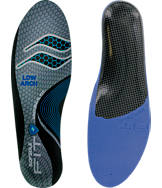 Women's Sof Sole FIT Low Arch Insole