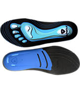 Men's Sof Sole FIT Low Arch Insole