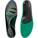 Front view of Women's Sof Sole FIT Neutral Arch Insole Size 7-8 in W 5-6