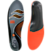 Front view of Women's Sof Sole FIT High Arch Insole in W 5-6