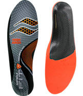 Women's Sof Sole FIT High Arch Insole