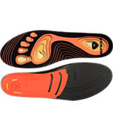 Men's Sof Sole FIT High Arch Insole