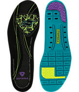 Women's Sof Sole Thin FIt Insole