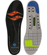 Men's Sof Sole Thin Fit Insole Size 13-14
