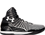 Men's Under Armour Micro G Clutchfit Drive Basketball Shoes