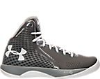 Men's Under Armour Micro G Torch Basketball Shoes
