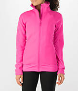 Women's Under Armour ColdGear Infrared Full-Zip Jacket
