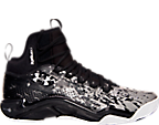 Men's Under Armour Micro G Pro Basketball Shoes