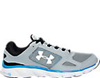 Men's Under Armour Micro G Assert V Running Shoes