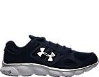 Men's Under Armour Micro G Assert V Running Shoes