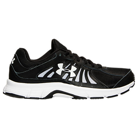 Men's Under Armour Dash RN Running Shoes