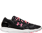 Women's Under Armour Speedform Apollo Vent Running Shoes