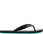 Men's Under Armour Atlantic Dune Thong Sandal