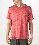 Men's Under Armour Tech V-Neck T-Shirt