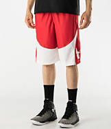 Men's Under Armour Mo' Money Basketball Shorts