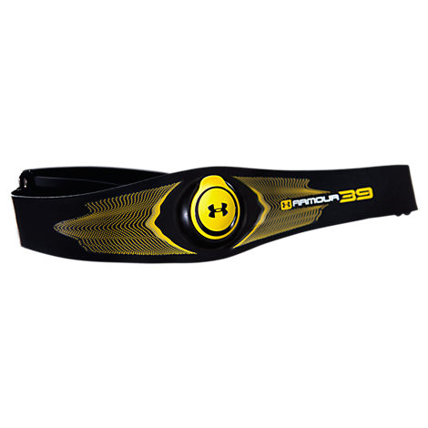 Under Armour Armour39 Module and Chest Strap