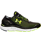 Men's Under Armour Speedform Gemini Running Shoes