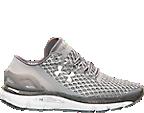 Women's Under Armour Speedform Gemini Running Shoes