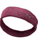 Women's Under Armour Boho Headband