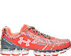 Men's Under Armour Scorpio Running Shoes