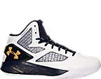 Men's Under Armour Clutchfit Drive 2 Basketball Shoes