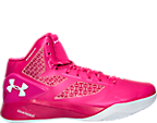 Men's Under Armour Clutchfit Drive II Basketball Shoes