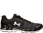 Men's Under Armour Micro G Nitrous Running Shoes