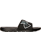 Women's Under Armour Strike Slide Sandals