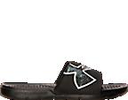 Women's Under Armour Strike Slide Sandals