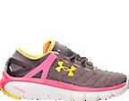 Women's Under Armour SpeedForm Fortis Running Shoes