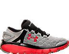 Boys' Grade School Under Armour Speedform Fortis Running Shoes