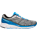 Men's Under Armour Charged Bandit Running Shoes