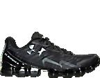Men's Under Armour Scorpio 2 Running Shoes