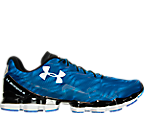 Men's Under Armour Scorpio 2 Running Shoes